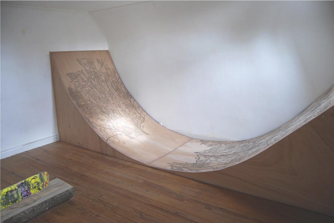 galerie exprmntl galerie art contemporain toulouse photographie peinture dessin vid o. Black Bedroom Furniture Sets. Home Design Ideas
